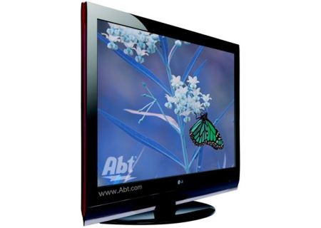 LG - 47LG70 - LCD TV