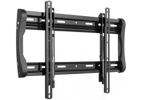 Sanus - LL22 - Flat Screen TV Mounts