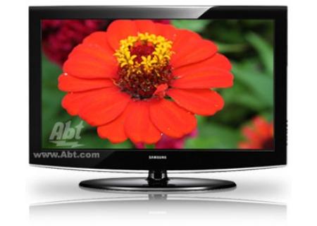 Samsung - LN40A450 - LCD TV