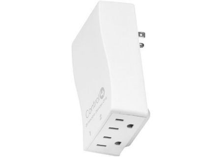 Control4 - LOZ-5D1-W - Home Lighting
