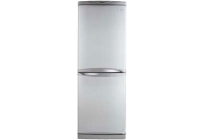 LG - LRBP1031TT - Bottom Freezer Refrigerators