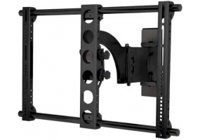 Sanus - LRF118-B1 - Flat Screen TV Mounts
