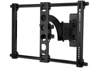 Sanus - LRF118-B1 - TV Mounts
