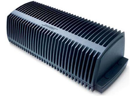 Bose - 35004 - Amplifiers