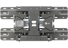LG - LSW200BG - Flat Screen TV Mounts