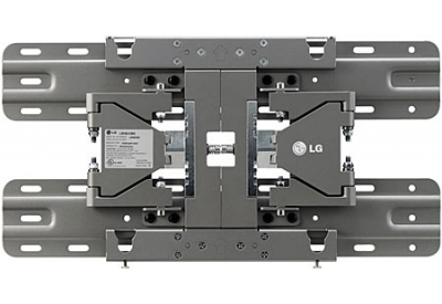 LG - LSW200BG - TV Mounts
