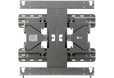 LG - LSW400BG - TV Mounts