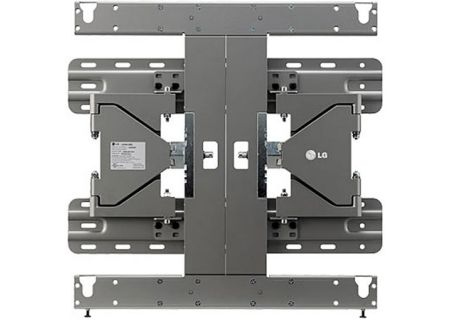 LG - LSW400BG - TV Wall Mounts