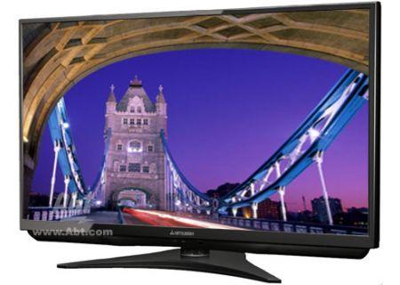 Mitsubishi - LT-40148 - LCD TV