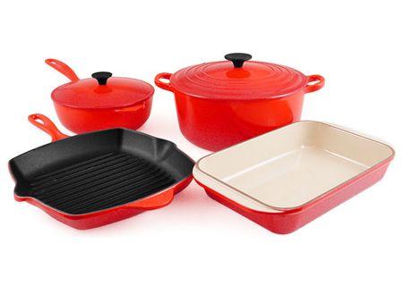 Le Creuset - M05196-67 - Cookware & Bakeware