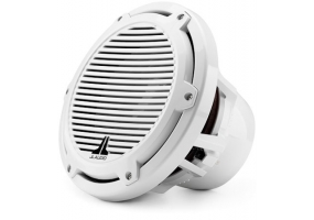 JL Audio - M10IB5-CG-WH - Summer's Hottest Gear