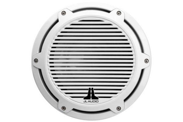 "JL Audio CG White 10"" Subwoofer Driver - M10W5-CG-WH"