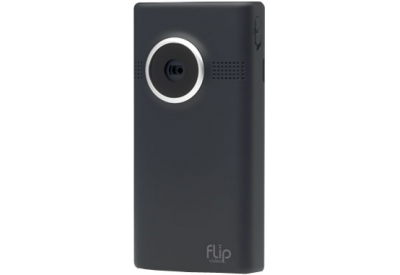 Flip Video - M31120B - Camcorders & Action Cameras