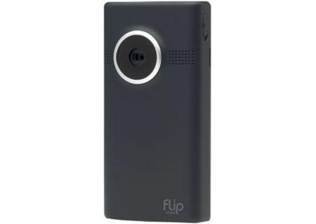 Flip Video - M31120B - Camcorders & Action Cameras