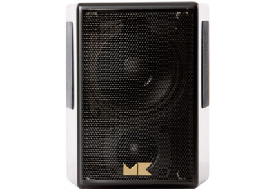 MK Sound - M-4TB - Satellite Speakers