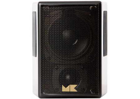 MK Sound - M-4TB - Satellite Speakers