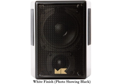 MK Sound - M-4TW - Satellite Speakers