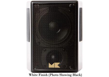MK Sound - M-4TW - Satellite Speakers