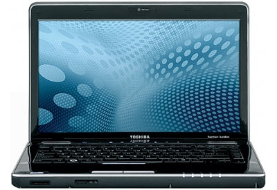 Toshiba - M505-S4990-T - Laptops / Notebook Computers