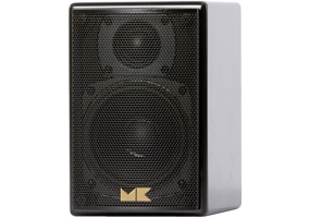MK Sound - M-5B - Satellite Speakers