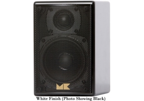 MK Sound - M-5W - Satellite Speakers