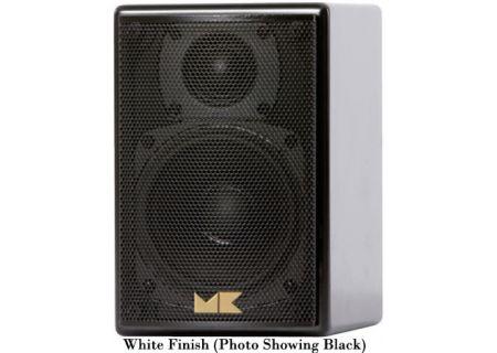 MK Sound - M-5W - Satellite Speakers