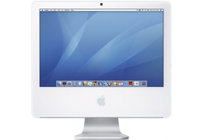 Apple - MA199LL/A - Desktop Computers