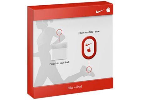 Apple - MA365LL/D - iPod Accessories (all)