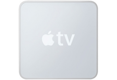Apple - MB189LL/A - Apple TV