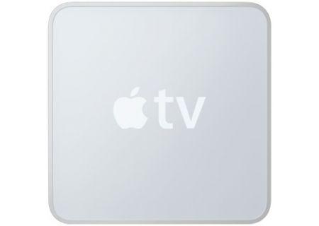 Apple - MB189LL/A - Apple TV