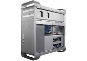 Apple - MA970LL/A - Desktop Computers