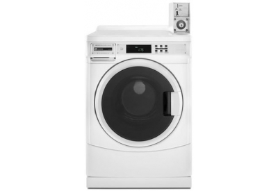 Maytag - MAH22PDAWW - Commercial Washers