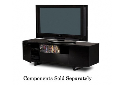 BDI - MARINA8729-2 - TV Stands & Entertainment Centers