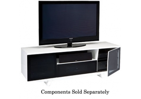 BDI - MARINA8729 - TV Stands