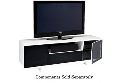 BDI - MARINA8729 - TV Stands & Entertainment Centers
