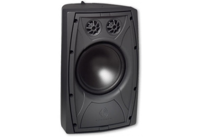 Sonance - MAR52SSBK - Outdoor Speakers