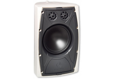 Sonance - MARIN52SWH - Outdoor Speakers