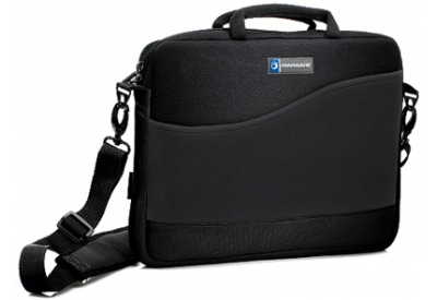 Marware - MARW3250 - Cases And Bags