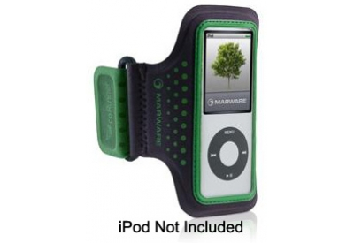 Marware - MARW5179 - iPod Accessories (all)
