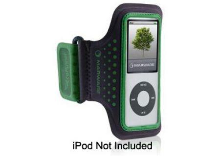 Marware - MARW5179 - iPod Accessories (all)