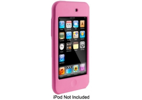 Marware - MARW5346 - iPod Accessories (all)
