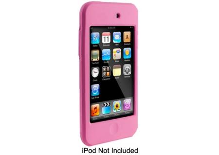 Marware - MARW5346 - iPod Accessories (all)