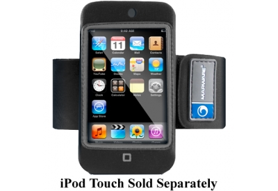 Marware - MARW5360 - iPod Accessories (all)