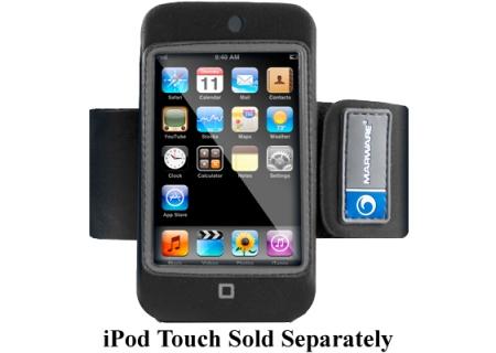 Marware - MARW5360 - iPod Cases