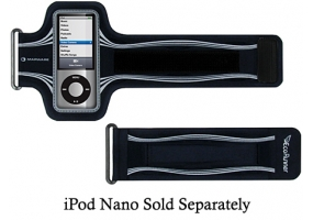 Marware - MARW6268 - iPod Accessories (all)