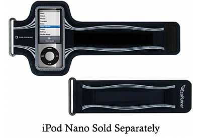 Marware - MARW6268 - iPod Armbands & Lanyards