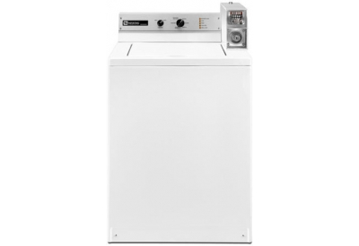 Maytag - MAT14CSAWW - Commercial Washers