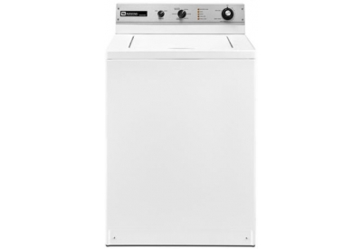 Maytag - MAT15MNAWW - Commercial Washers