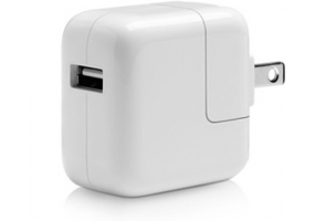 Apple - MB051LL/A - iPod Accessories (all)