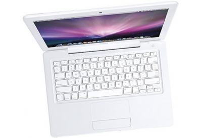 Apple - MB061LLB - Laptops & Notebook Computers